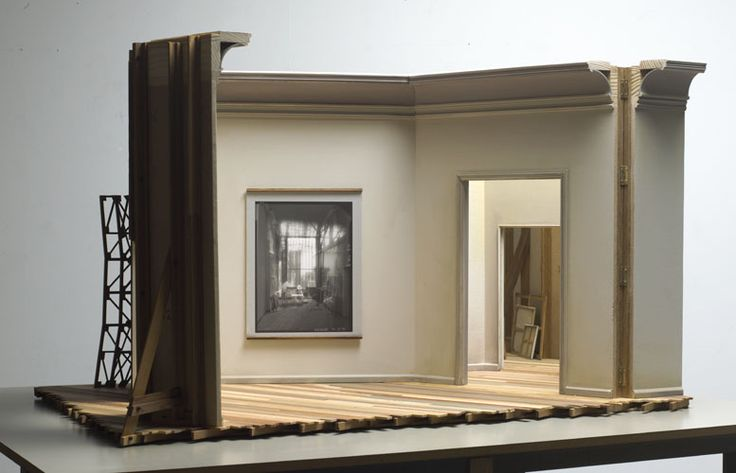 Other constructions - Philippe De Gobert