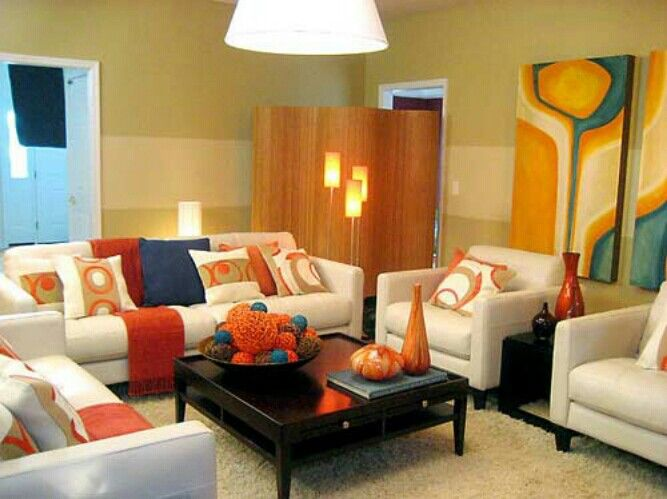19 best Room painting ideas New Jersey images on Pinterest - paint ideas for living room
