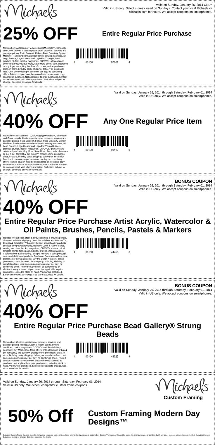 117 best coupons images on pinterest coupon coupons and december