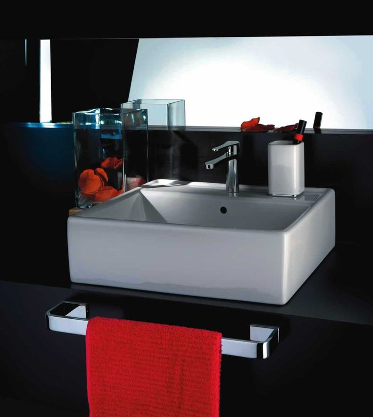 62 best images about bathroom fixtures and fittings on for Toilet fixtures and fittings