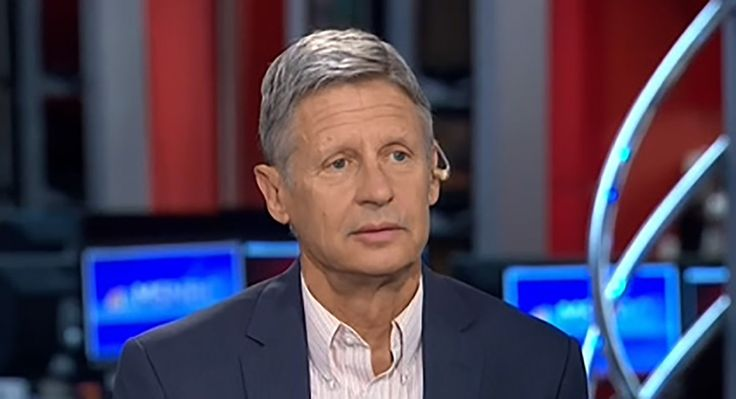 Libertarian candidate Gary Johnson: 'What is Aleppo?'  'I'm incredibly frustrated with myself,' Johnson says as his campaign tries to minimize the fallout.  Read more: http://www.politico.com/story/2016/09/gary-johnson-aleppo-227873#ixzz4JfjuYEFT Follow us: @politico on Twitter | Politico on Facebook