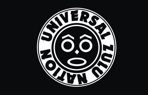 The 50 Greatest Rap Logos Logos Rap And Zulu