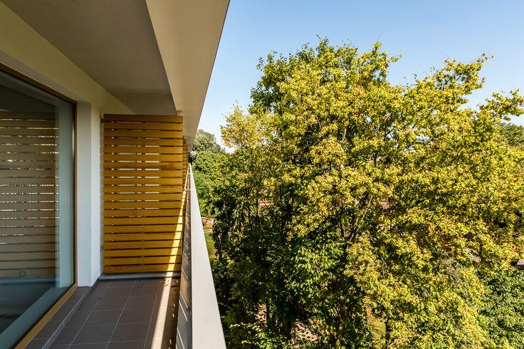 przepierzenia na balkonach http://www.budimex-nieruchomosci.pl/poznan-osiedle-na-smolnej-3/