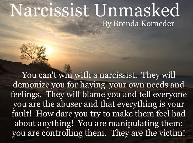 Best 25+ Narcissistic Traits Ideas On Pinterest