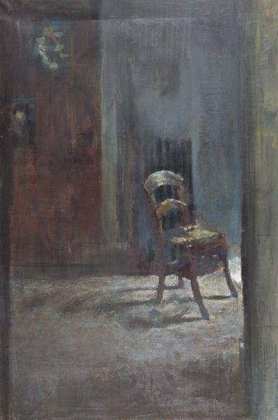 By painter Nikolas christoforakis.  nikochrist.wixsite.com.nikoschristoforakis