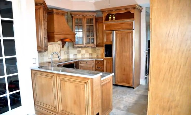 Average Cost To Reface Kitchen Cabinets Picture 2018