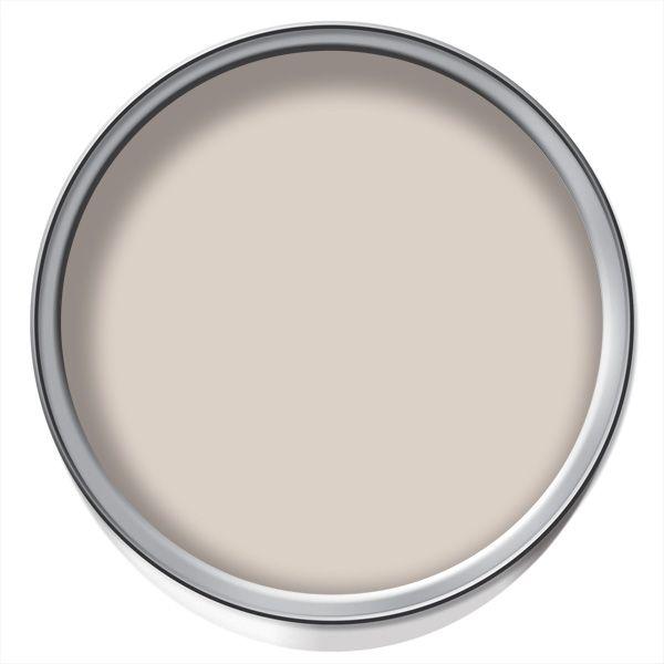Dulux Matt Emulsion Paint Gentle Fawn 5L at wilko.com