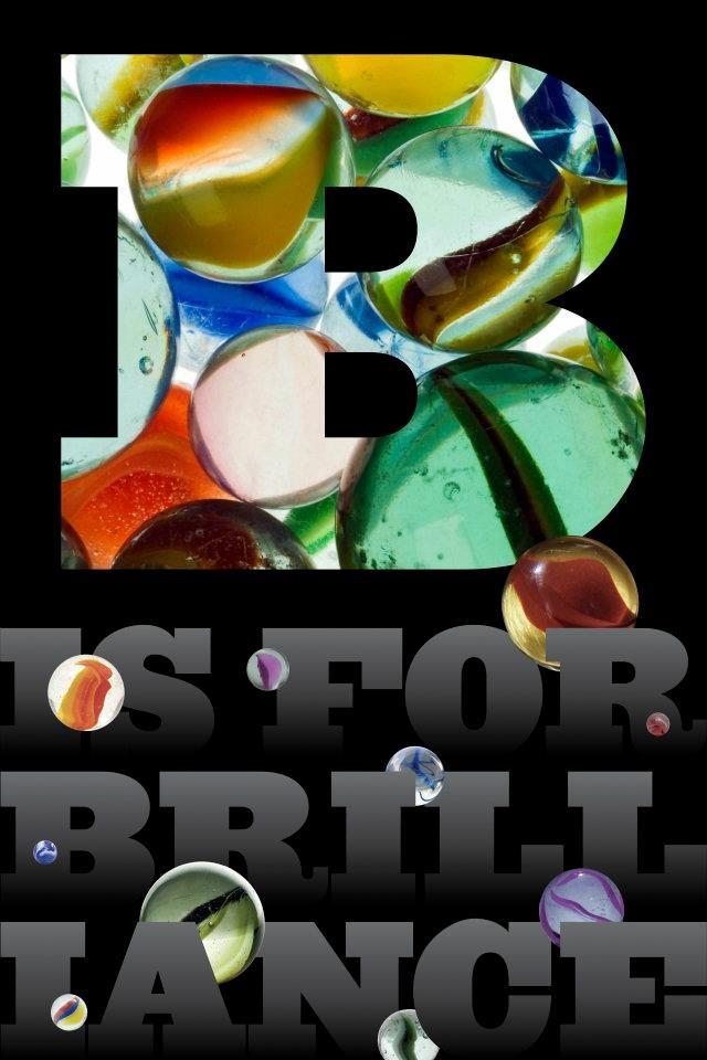 34 best Alphabet Lettering Designs  images on Pinterest
