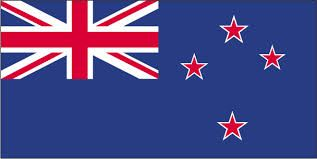 new zealand - Google Search