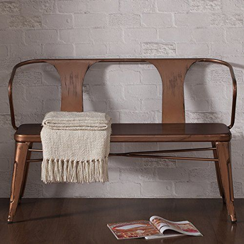 11490 best patio furniture and accessories images on pinterest
