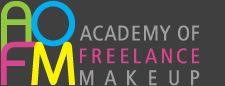 Academy of Freelance Make Up, 318 West 39th Street, New York, NY 10018
