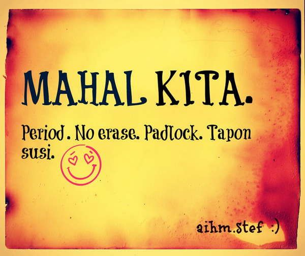 Mahal Kita Love Quotes Tagalog: 82 Best Images About TAGALOG JOKES On Pinterest