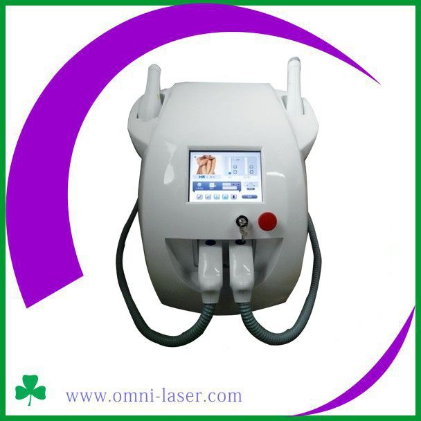 we supplies 2016 upgraded Intense pulse light Portable IPL machine,ipl laser hair removal machine,Smart and Rapid Hair Removal,skin rejuvenation with ipl,led therapy products,pdt photodynamic therapy eye