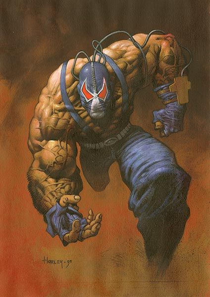 Google Image Result for http://images2.wikia.nocookie.net/__cb20120126111603/batman/images/2/2f/Bane.jpg