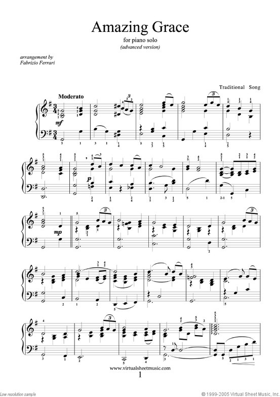 the imperial march for piano advanced pdf