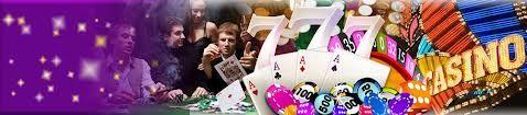 www.bonodecasino.com    Jugar Casino Online aquí en la España es 100% legal, con algunas de las más afamadas marcas de apuestas se basa aquí en España.
