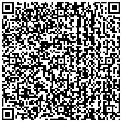 Scan here to see more beautiful cards!
