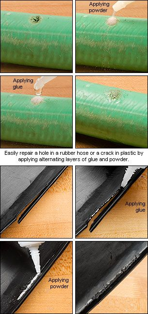 17 Best Images About Diy Ideas On Pinterest Safety Glass