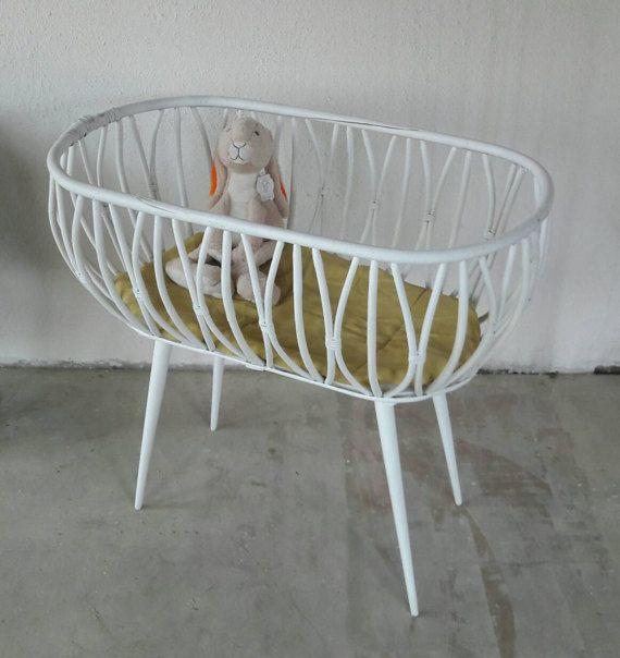 588 beste afbeeldingen over einkuscheln und schlafen op. Black Bedroom Furniture Sets. Home Design Ideas