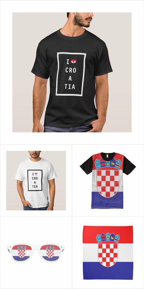 f670d155a T-shirts contains senegal flag.  worldCup2018  tshirt  mensfashion  apparel   graphicdesign  trendy  fashion  fashiondesign  croatia  croatiakit   Sunglasses ...