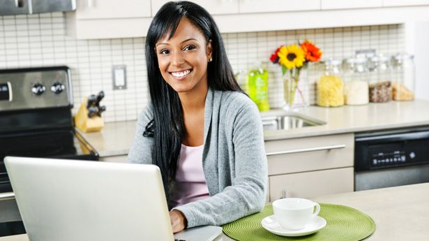 Loans For Bad Credit are an unmatched arrangement of fiscal for everyone who requires nothing but instant cash. These loans for bad credit are correct solution or those whose credit history dents their chances of approval. http://www.loansforbadcredit.org.uk/loans_for_bad_credit.html