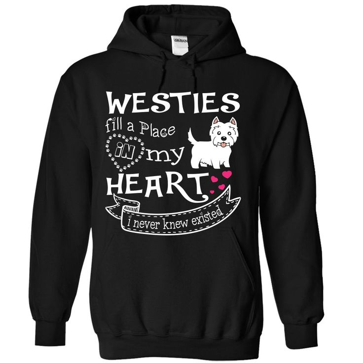 Westie T-Shirts, Hoodies. CHECK PRICE ==► Funny Tee Shirts