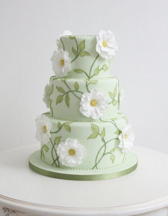 Cake Decorating Supplies Surrey Uk