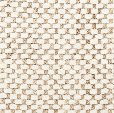 Great Neutral Area Rugs on Sale at Target - Driven by Decor