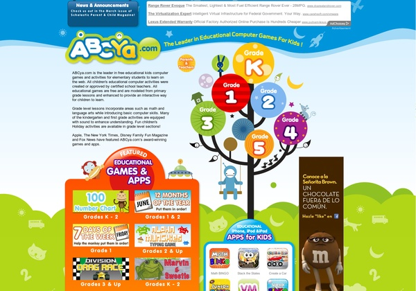 Classroom Website Ideas ~ Best substitute teacher resources for k to images on