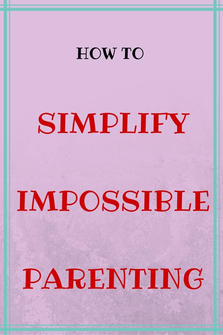 Behaviour Management, school, child care, transitions, routines, toilet training, social skills....