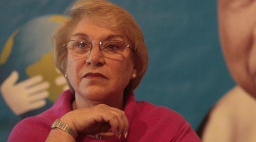 Peru: Ministra de la Mujer  es reconocida por respaldar a la comunidad LGBTI