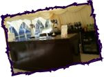 BarHireCompany.com - Mobile Bar Hire Services - Picture Gallery