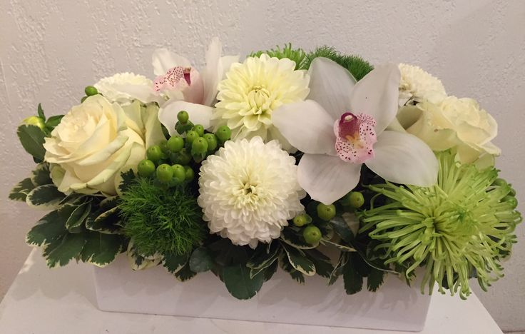 Bloominghill Flowers -1724 Avenue Road. Fall Collection www.bloominghillflowers.com