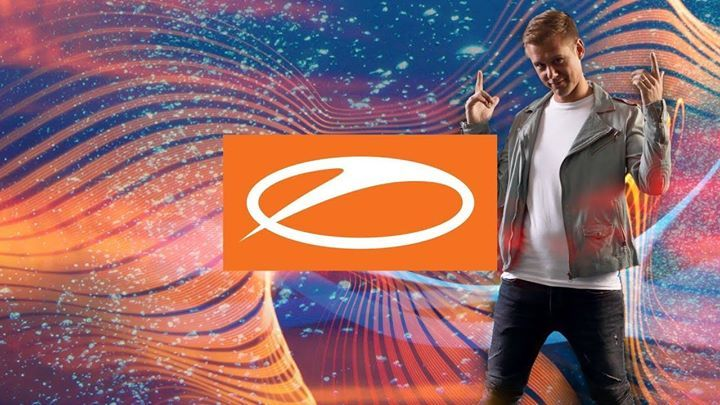 ARMIN VAN BUUREN ROUNDS UP A BEAUTIFUL SUMMER WITH THE 'A STATE OF TRANCE, IBIZA 2018' MIX ALBUM ile ilgili görsel sonucu