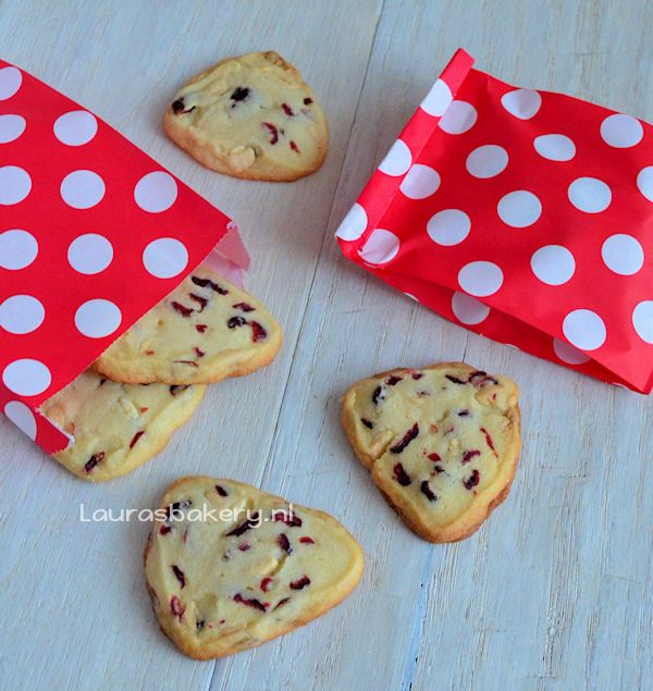 25 beste idee n over witte chocolade op pinterest truffels witte chocoladekoekjes en witte - Chocolade en witte badkamer ...