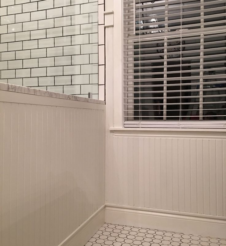 Tile And Decor Concord Nc 18 Best Home Decor Images On Pinterest  Home Decor Homemade Home