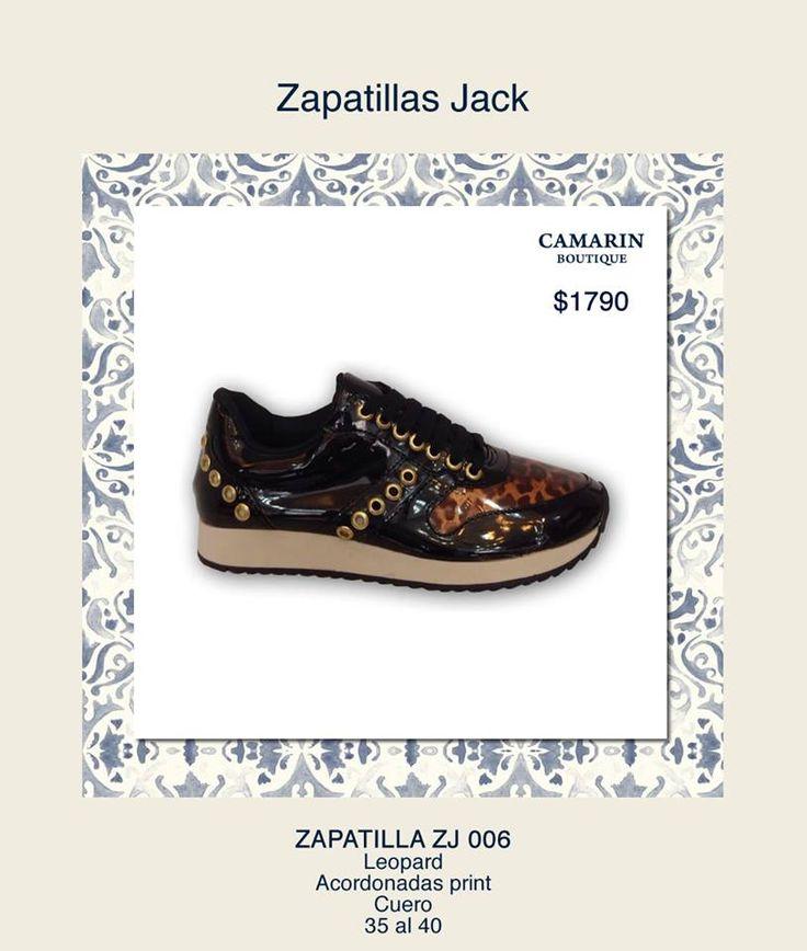 #New Arrival! #zapatillas Leopard, #acordonadas print #cuero, #cómodas , #trendy https://www.facebook.com/media/set/?set=a.768323559857766.1073741948.149353421754786&type=3
