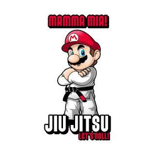 Pin by Fight Four Health on BJJ | Kids jiu jitsu, Self