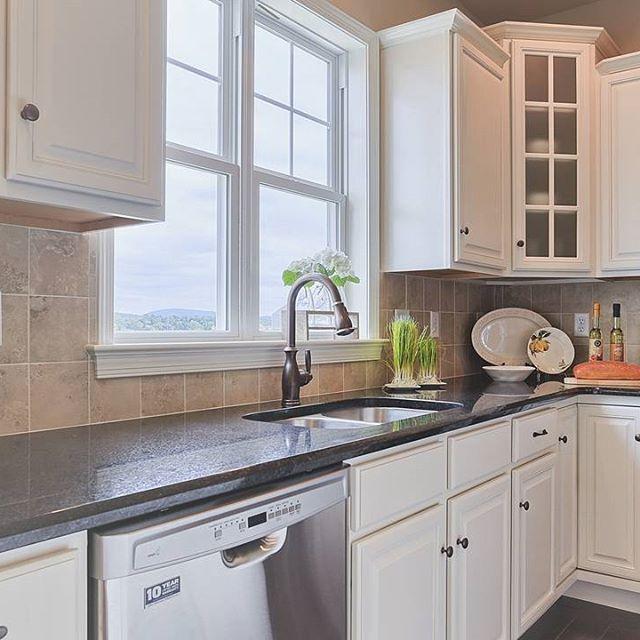 Inspirational Houzz Kitchen Cabinet Pulls