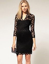 Women's Sex V-neck Lace Dress Save up to 80% Off at Light in the Box using coupon and Promo Codes.