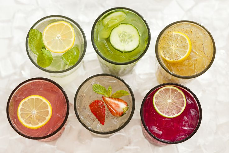 17 Best Images About Feed Your Self Juice It On Pinterest Refreshing Drinks Vegetables