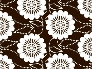 Paola Suhonen design for Nanso 'Lempivaate' | Ivana Helsinki