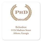 50 Best Phd Images On Pinterest Phd Humor Graduation