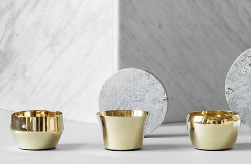 One way to increase the feeling in your home is to have beautiful candle holders.   #StockholmBoutique   . . . . .  #stockholm_hk #stockholm #conceptstore #sweden #swedish #design #fashion #lifestyle #statement #hongkong #everyday #contemporary #classic  #essentials #accessories #affordable #luxury #love #pmq #pmqhk #aberdeenstreet #gifts #golden #candleholders #homedesign #home