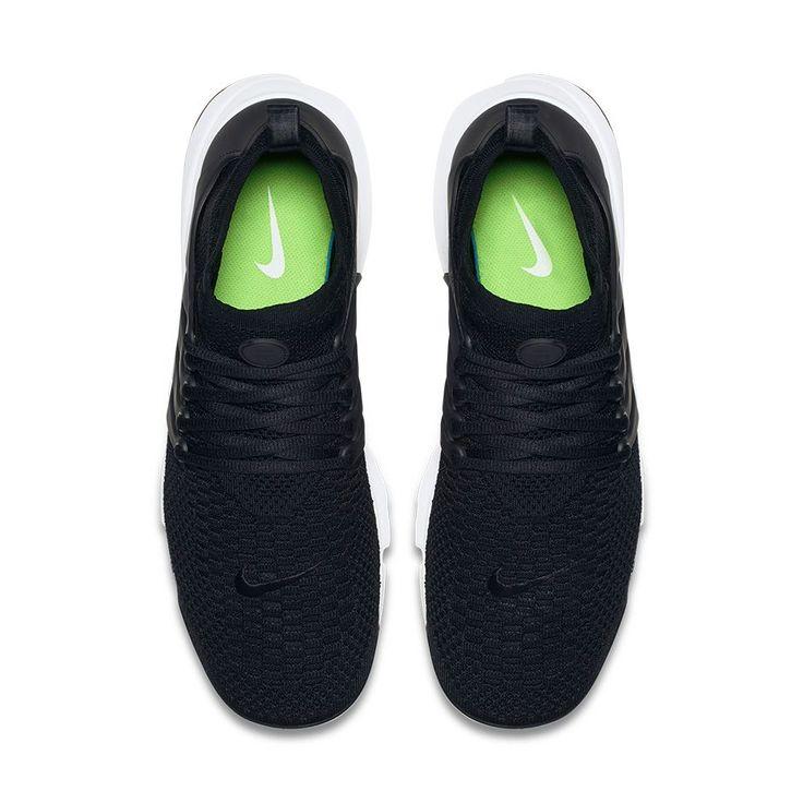 Nike-Air-Presto-Flyknit-Ultra-Black-top.jpg