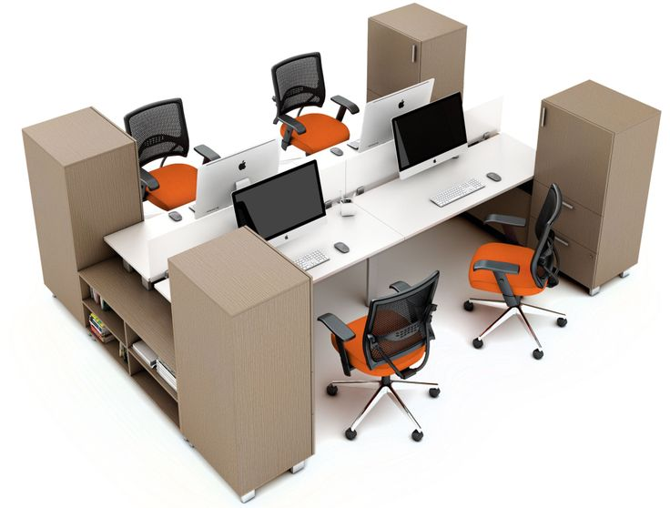 open office ideas. workzone from ofgoaffordable benching on sc state contract ships in just 4 weeks find this pin and more open office ideas
