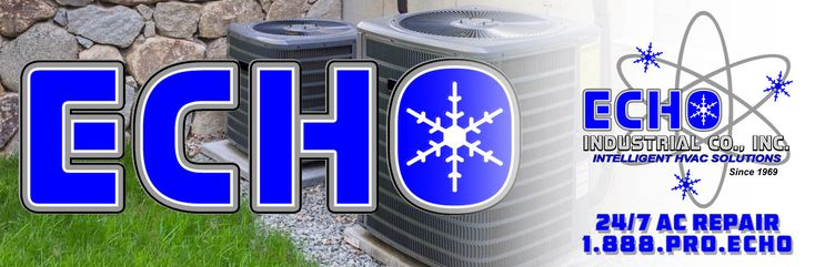 888-PRO-ECHO Emergency AC Company Coconut Creek We Come to You 24hrs a Day. Call Dispatch Now.  http://echohvac.com/emergency-ac-company-coconut-creek/  #CoconutCreekEmergencyACCompany #EmergencyACCompanyCoconutCreek  888-PRO-ECHO Open 24hrs 7 Days a Week Info@echohvac.com  ECHO Air Conditioning Inc 1852 NW 21st St Fort Lauderdale, FL 33069 www.echohvac.com