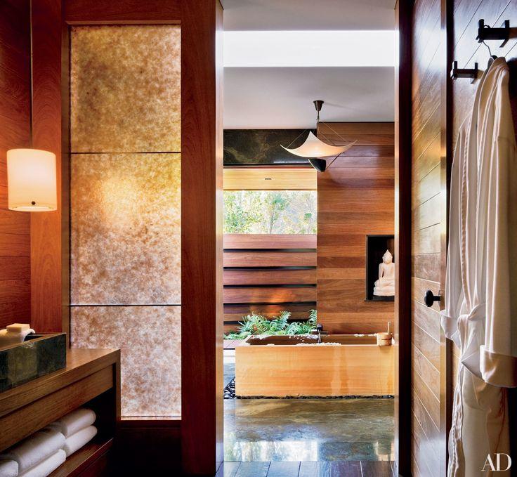 4834 Best Images About Bath Design On Pinterest