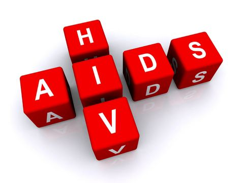 2015 Opportunities in the UK HIV/AIDS Diagnostics Testing Market-Big Market Research In addition to test volume and sales projections, the report presents sales and market share estimates for major suppliers of AIDS tests.
