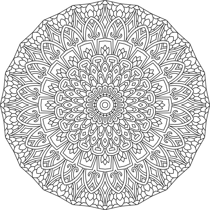 gunston coloring pages   Pin by Drawissimo Kids -How to Draw --> http://mosquito ...
